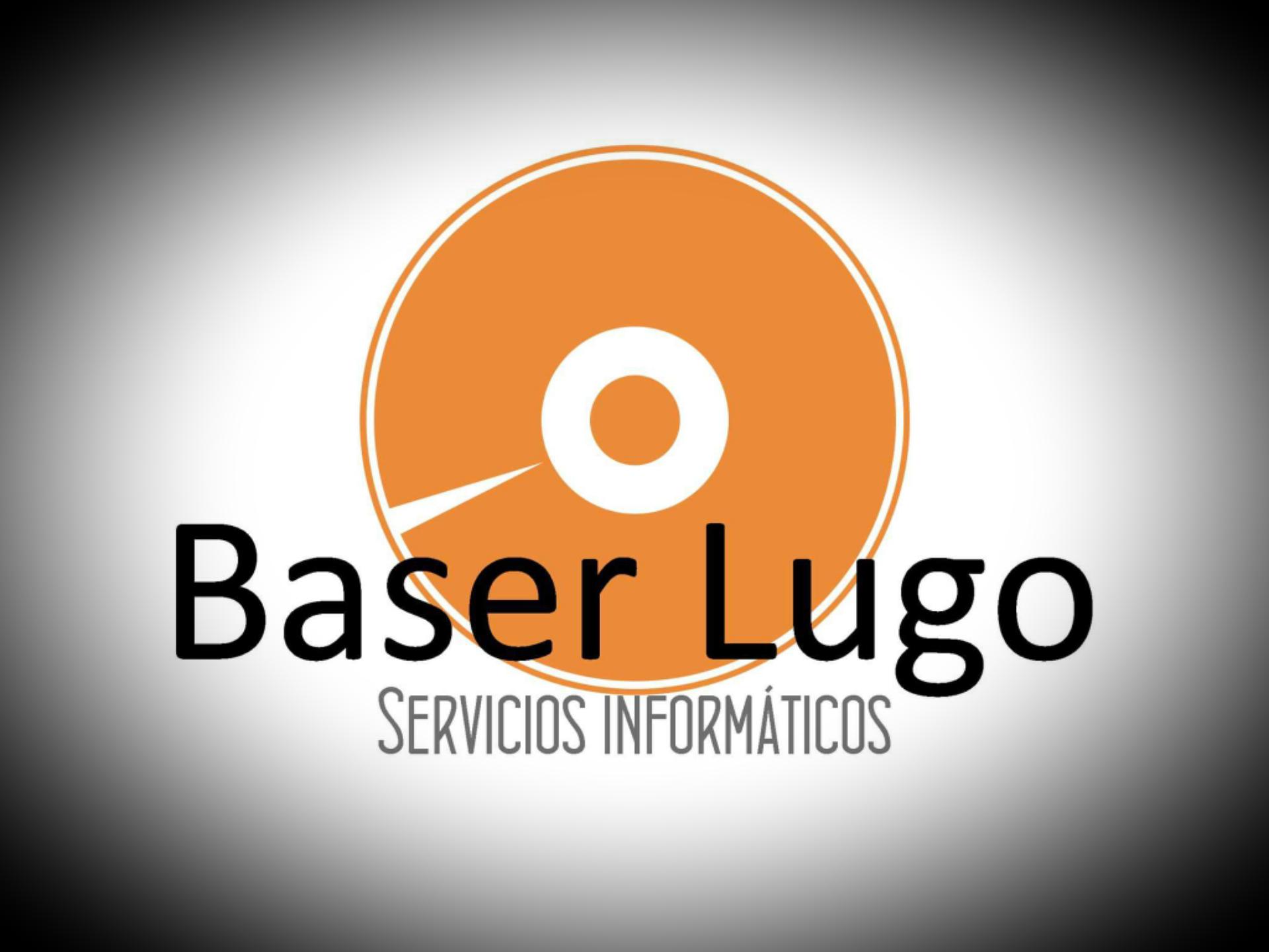 Logo_BaserLugo