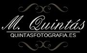 Quintas Fotogradía